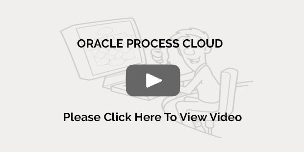 Oracle Process Cloud Specialists - Ether Solutions