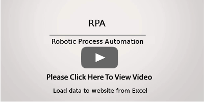rpa-load-excel-data-to-cloud-crm-video-