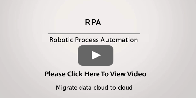 rpa-cloud-to-cloud-migration-video