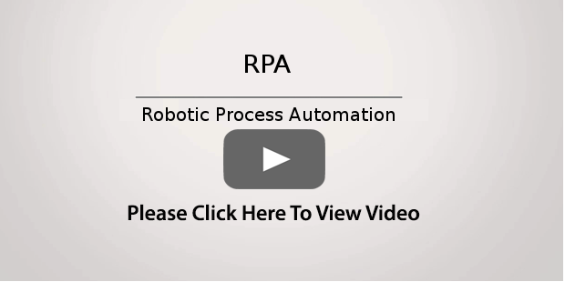 Ether Solutions - What is RPA?